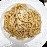 Photo of Verso Sera, Enoteca & Degustazione