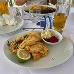 Photo of Kaiki Seafood Restaurant