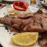 Photo of Restaurante El Cordero