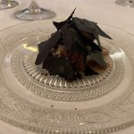 Foto de Choco Restaurant