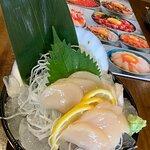Shinsen Fish Market照片