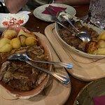 Photo of Bela Reka Nacionalni Restoran