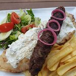 Photo of Familija Restaurant