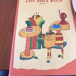Photo of Cafe Dolce Vita