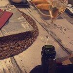 Photo de Llum Restaurante