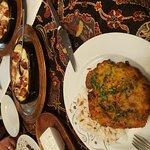 صورة فوتوغرافية لـ Old Ottoman Cafe & Restaurant