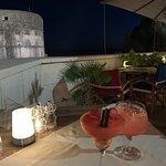 Photo of Dubravka 1836 Restaurant