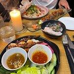 Bilde fra Ching Ching Restaurant