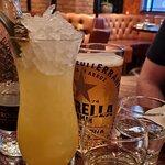 Fazenda Rodizio Bar and Grill照片