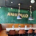 Photo of Restaurant bar Amarillo