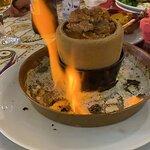 صورة فوتوغرافية لـ Old Cappadocia Cafe & Restaurant