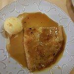 Bilde fra Restaurante La Reja