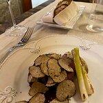 Foto de Degusteria Italiana agli Uffizi