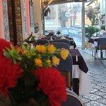 صورة فوتوغرافية لـ Old House Restaurant