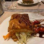 Photo of Michel Restaurant
