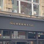 Goodman Mayfair照片
