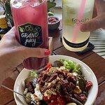 Photo of Pelican Kipos Cafe Wine Restaurant