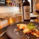 Bilde fra San Telmo Gastrobar