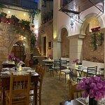 Φωτογραφία: Veneto Wine Restaurant