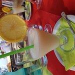 Photo of Coccodrillus Pizza-Restaurant