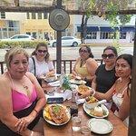 صورة فوتوغرافية لـ La Ventana Colombian Restaurant