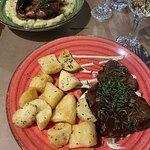 Photo of Parea Local Cuisine