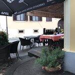 Konoba Didov San - Gornji grad照片