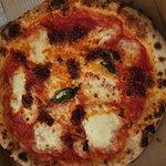 Bilde fra La Pizza