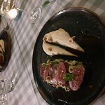 Restaurant Medici照片