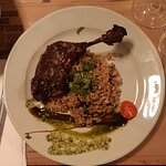 Photo of Duque Restaurante - Lisboa