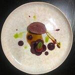 Purnell's Restaurant照片