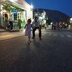 Φωτογραφία: Apollon Restaurant