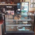 Rosemary Kitchen Restaurant & Bar照片