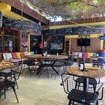 Photo of Kayac Wine House Restaurant Bar