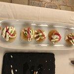 Foto de Pinzell Restaurant