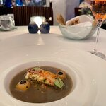 Tosca意大利餐厅照片