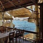 صورة فوتوغرافية لـ Manuella Restaurant