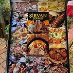 صورة فوتوغرافية لـ Sirvan Sofrasi