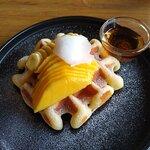 ภาพถ่ายของ Banana Leaf Restaurant