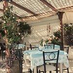 Фотография Acropolis Taverna