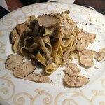 Osteria Barberini照片