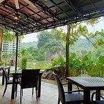 صورة فوتوغرافية لـ Cuisines Restaurant