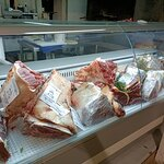Meaty display Sept2021