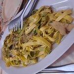 Photo of La Taverna dell'Ozio