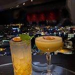 Bilde fra Horisont Restaurant & Bar