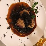 Photo of Restaurant Pod Vezi