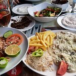 Photo of Lavash Kebab House