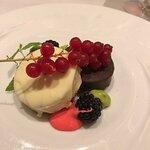 Restaurant Dubrovnik照片
