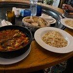 Sofra Restaurant & Cafe照片
