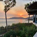 Photo of Philosophia Beach Restaurant
